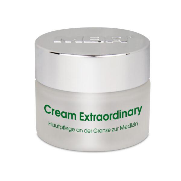 Cream Extraordinary - Pure Perfection 100N®