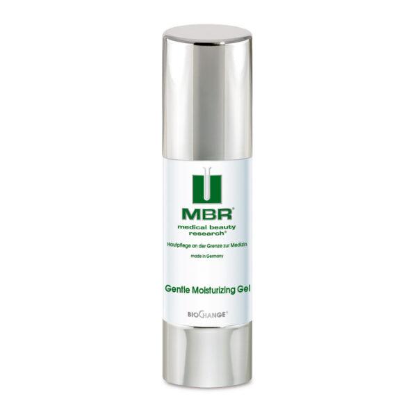 Gentle Moisturizing Gel - 30 ml - Biochange®