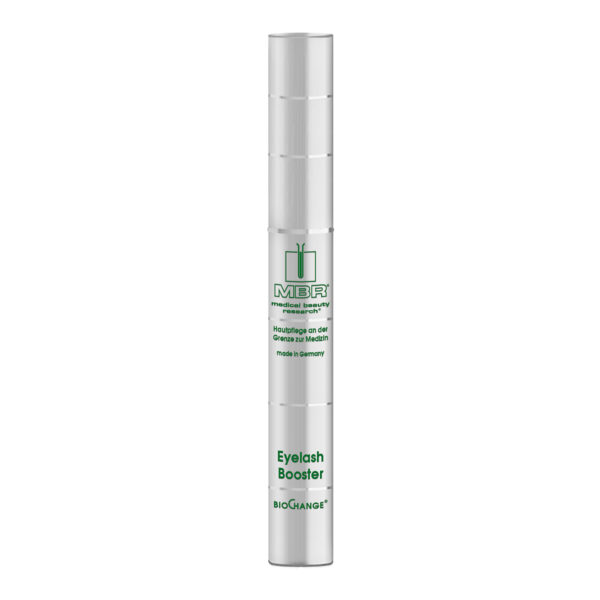 Eyelash Booster - 30 ml - Biochange®