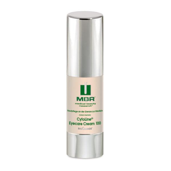 Cyto Line Eyecare Cream 100 - 15 ml - Biochange®