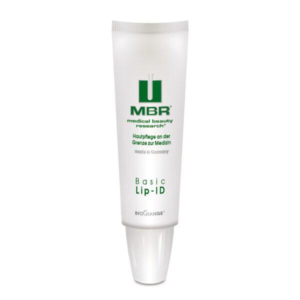 Basic Lip ID - 7,5 ml - Biochange®