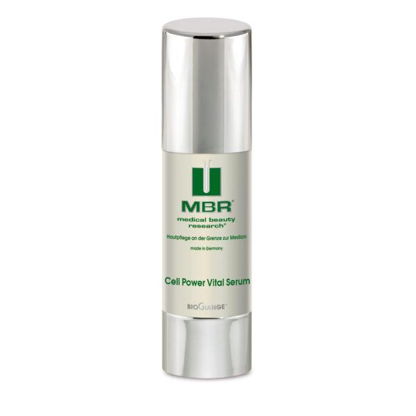 Cell Power Vital Serum - 30 ml - Biochange®
