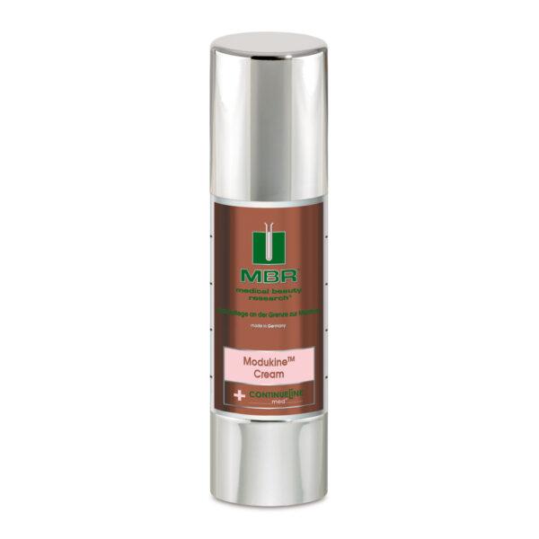Modukine Cream - 50 ml - Continue Line Med®