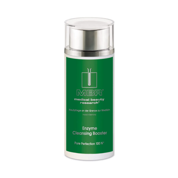Enzyme Cleansing Booster - 150 ml - Pure Perfection 100 N®