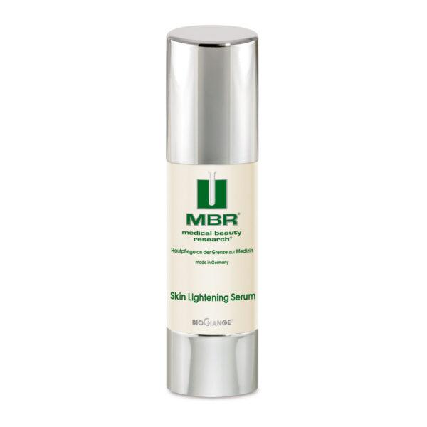 Skin Lightening Serum - 30 ml - Biochange®