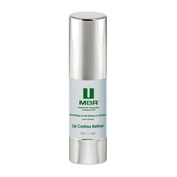 Lip Contour Refiner - 15 ml - Biochange®