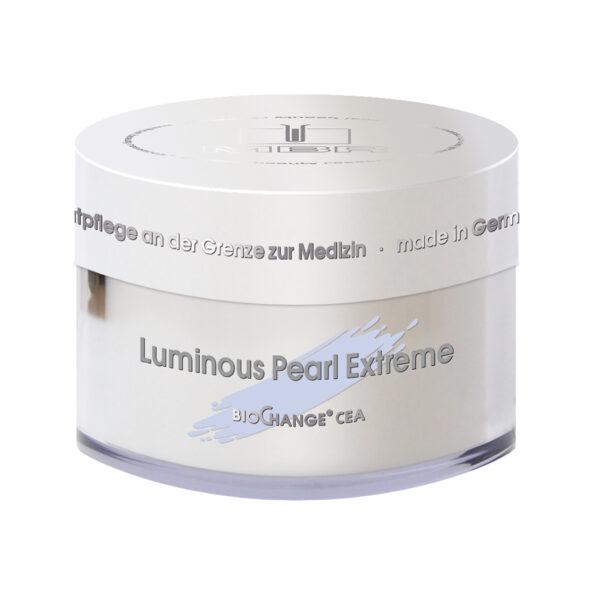 Luminous Pearl Extreme - 50 ml - Biochange® CEA