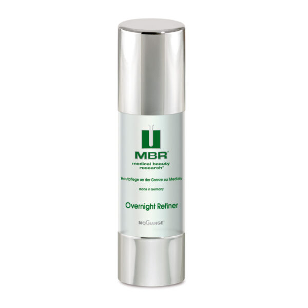 Overnight Refiner - 50 ml - Biochange®