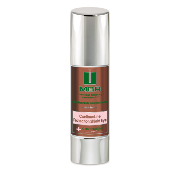 Continue Line Protection Shield Eye - 30 ml - Continue Line Med®