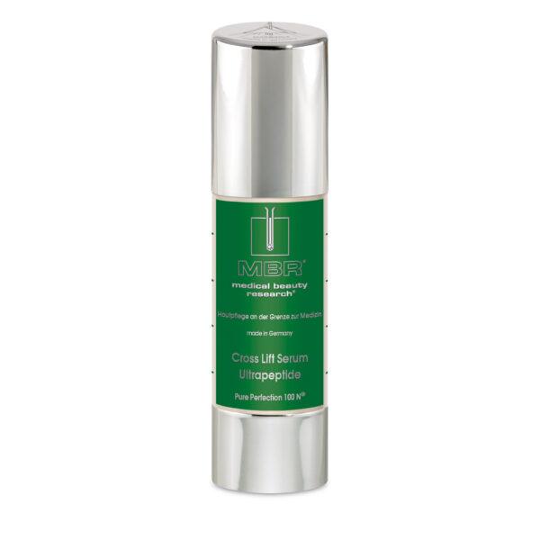 Cross Lift Serum Ultrapeptide - 30 ml - Pure Perfection 100 N®