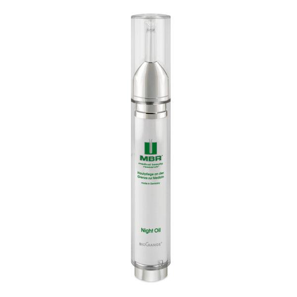 Night Oil - 15 ml - Biochange®