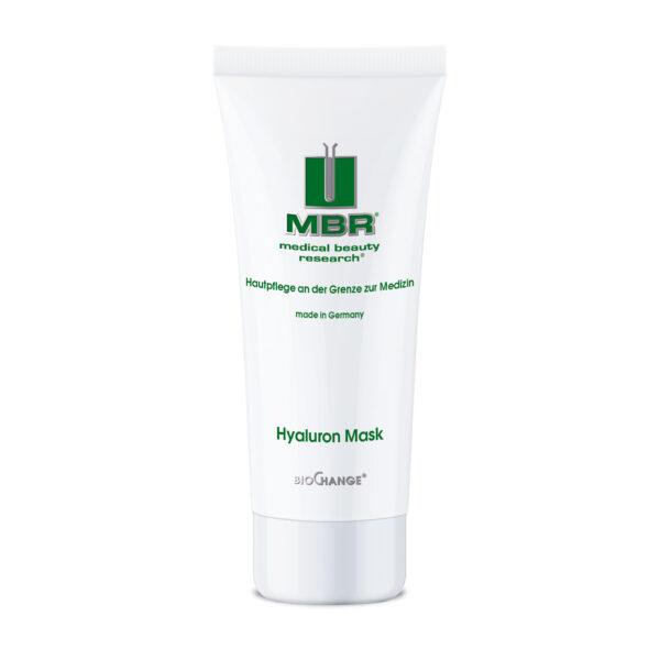 Hyaluron Mask - 100 ml - Biochange®