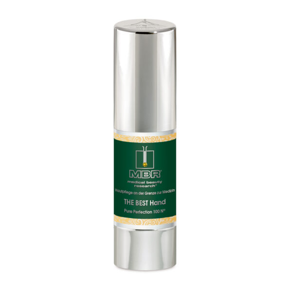 The BEST Hand - 15 ml - Pure Perfection 100 N®