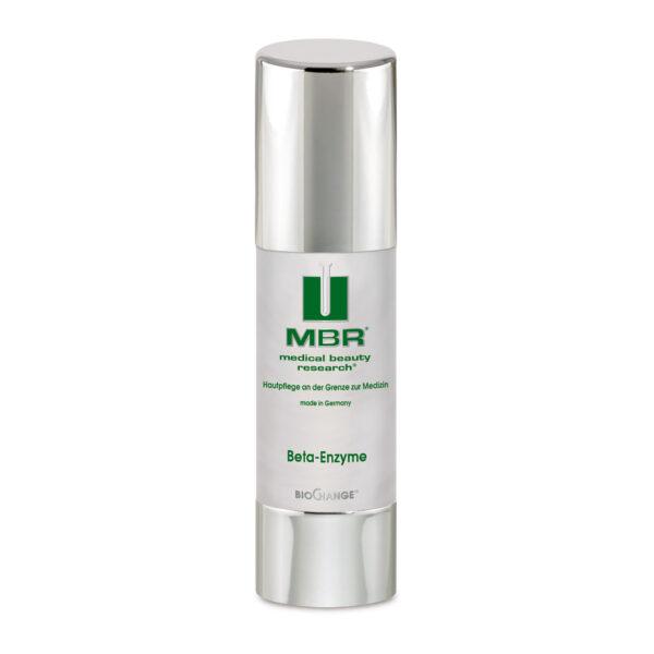 Beta-Enzyme - 30 ml - Biochange®