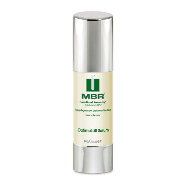 Optimal Lift Serum - 30 ml - Biochange®