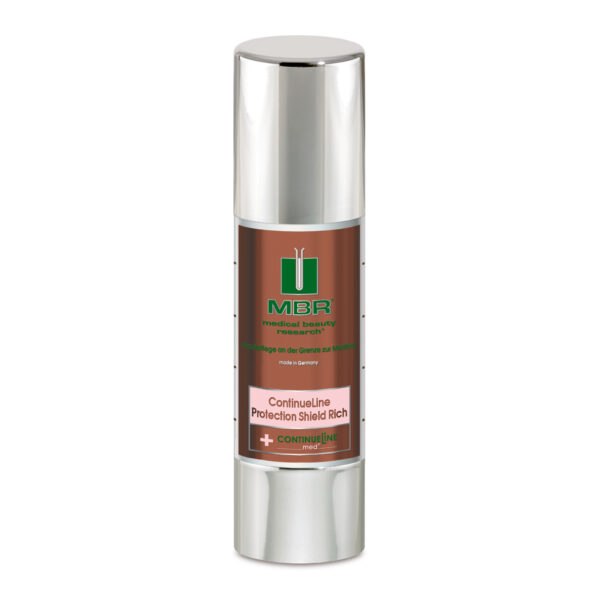 Continue Line Protection Shield Rich - 50 ml - Continue Line Med®