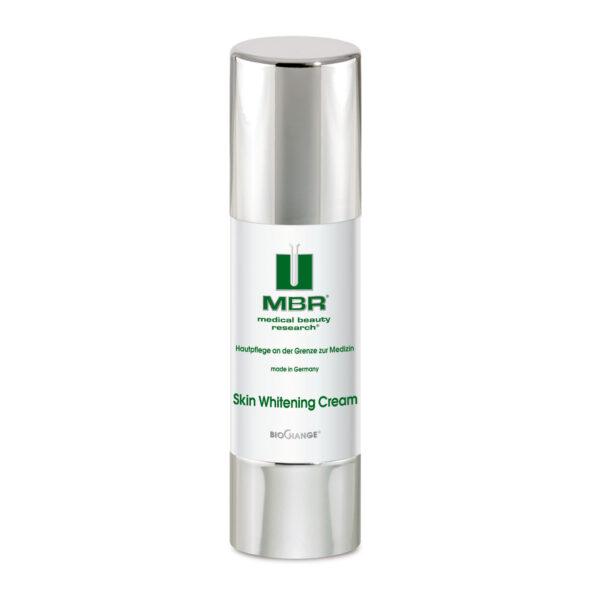 Skin Whitening Cream - 50 ml - Biochange®