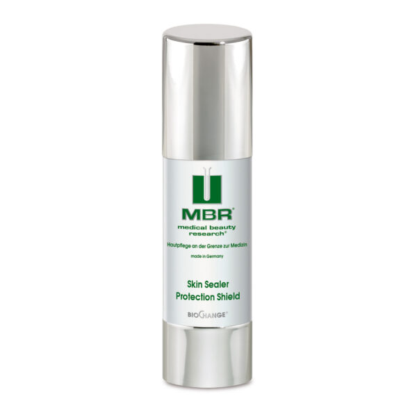Skin Sealer Protection Shield - 30 ml - Biochange®