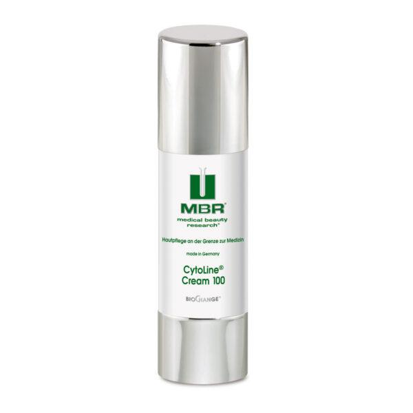 Cyto Line Cream 100 - 50 ml - Biochange®