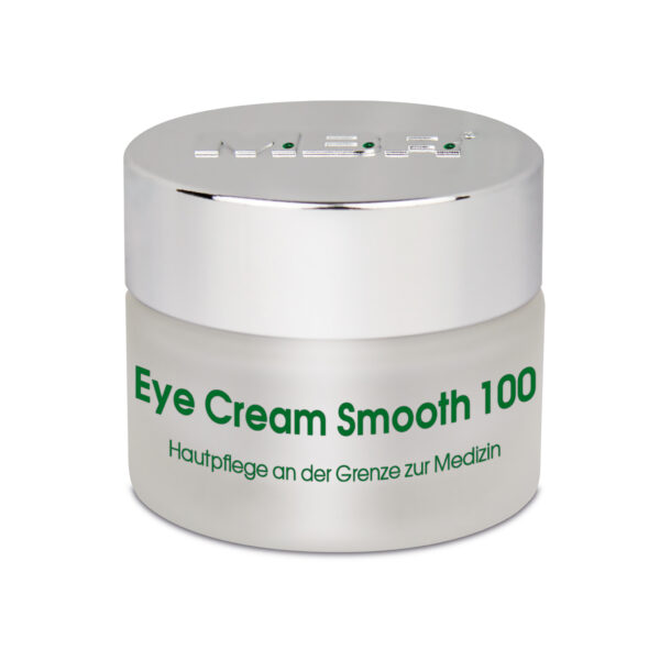 Eye Cream Smooth 100 - Pure Perfection 100 N®