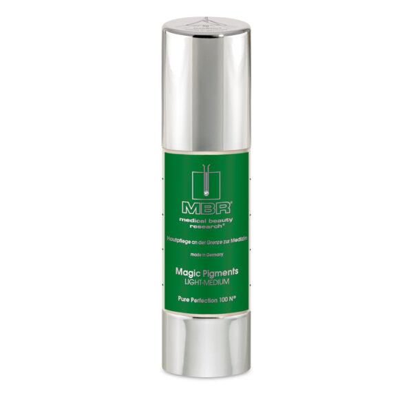 Magic Pigments - 30 ml - Pure Perfection 100 N®