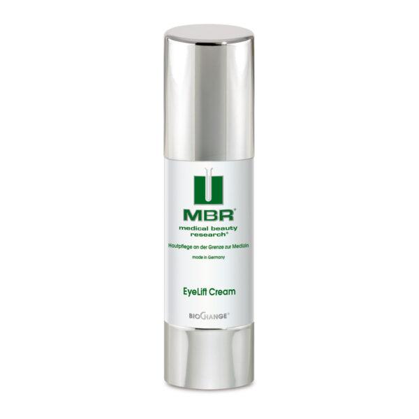 Eyelift Cream - 30 ml - Biochange®