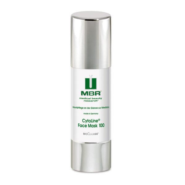 Cyto Line Face Mask - 50 ml - Biochange®