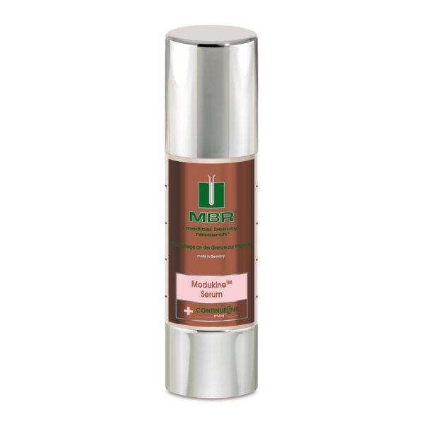 Modukine Serum - 50 ml - Continue Line Med®