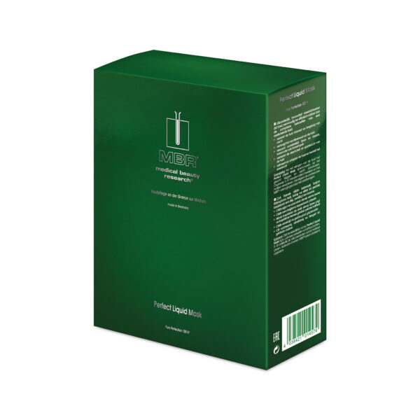 Perfect Liquid Mask - Pure Perfection 100 N®